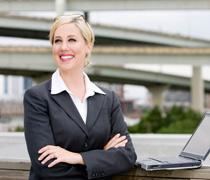 www.smallbiz.ca